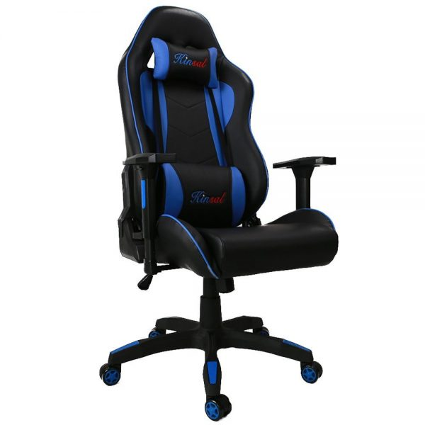 Kinsal Egonomic Gaming and Office Chair