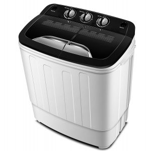 Think Gizmos TG23 Washing Machine