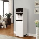 Costway Bottom Loading Water Cooler