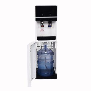 Costway Bottom Loading Water Cooler Dispenser
