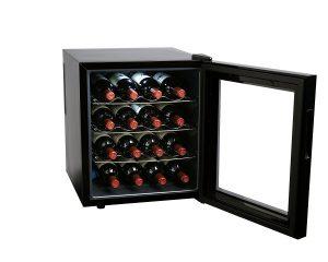 Emerson 16 Bottle Wine Cooler