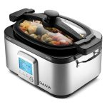Magic Mill Souvia 8 in 1 Multi Cooker