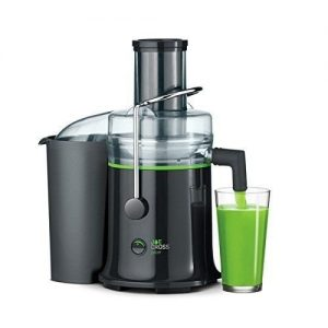 Breville Joe Cross JJE100 Cold Spin Juicer
