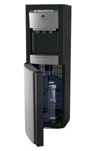 Igloo MWC8988 Bottom Loading Water Cooler Dispenser
