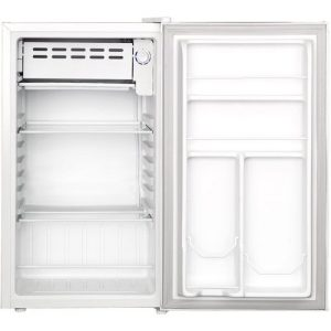 Igloo FR326-White Erase Board Refrigerator