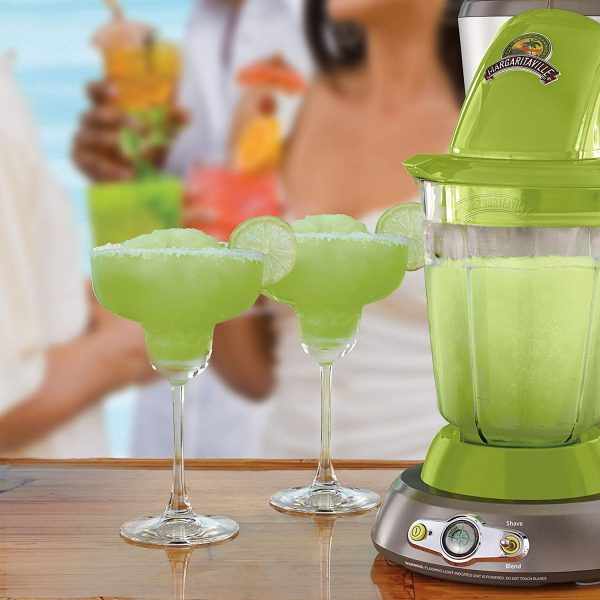 Margaritaville Bahamas Frozen Concoction Machine