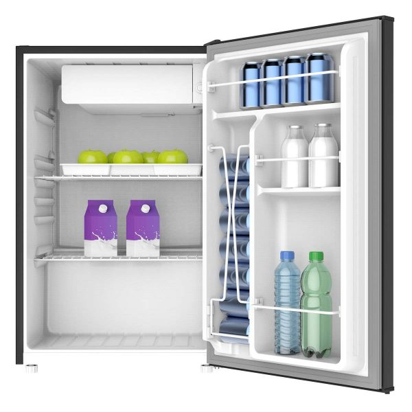 Kenmore 99059 4.5 cu. ft. Compact Refrigerator