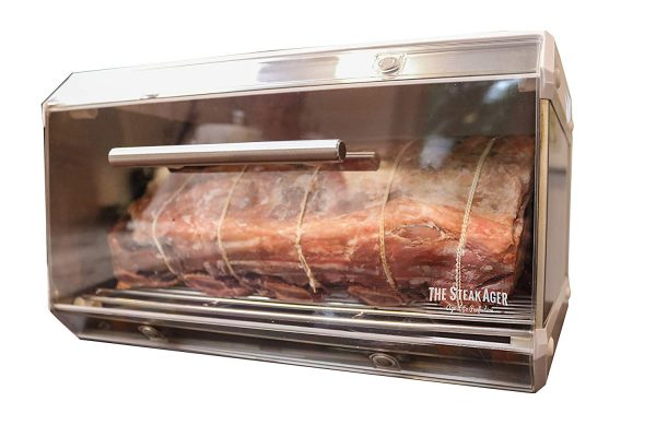 Kingsford Original SteakAger