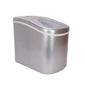 Prime Home Countertop Ice Maker