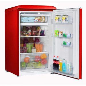 galanz glr35rder retro compact fridge