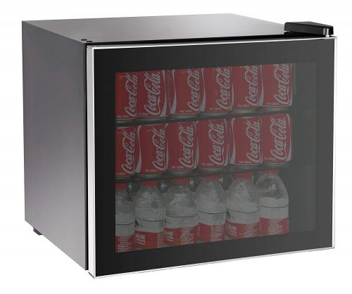 Igloo 70 Can Beverage Cooler