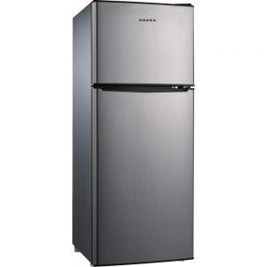 Amana AMAR46TS1E 4.6 cu ft Freezer Refrigerator