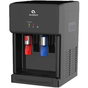 Avalon A8 Water Cooler Dispenser