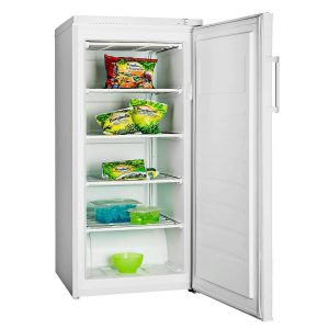 Thomson Upright Freezer 6.5 cu. ft.