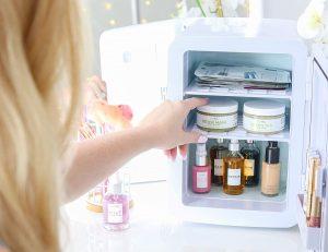 Teami Skincare Cooler 10 Liter