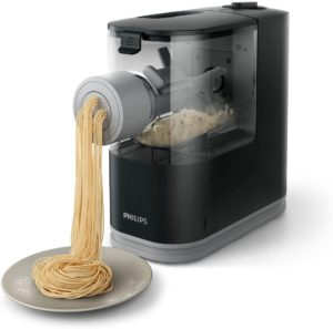 philips pasta noodle maker hr2371-05