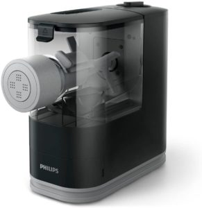 philips viva compact pasta maker hr2371