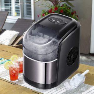 bossin ice maker