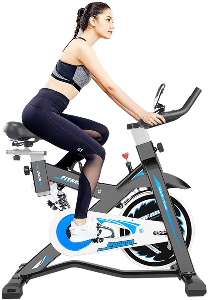 Afully Indoor Bike