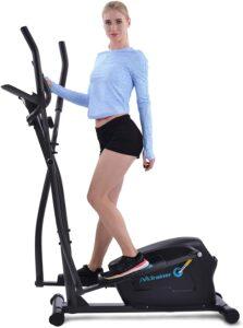 LITUOYUANHE LIHE M Trainer Elliptical Trainer Machine