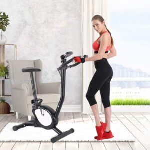 CNMOPSOM Indoor Bike
