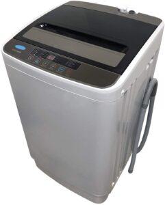 Sonya Full-Automatic Portable Washing Machine